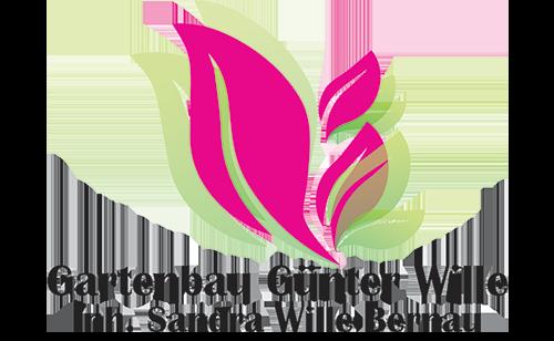 Gartenbau Wille, Mahlwinkel